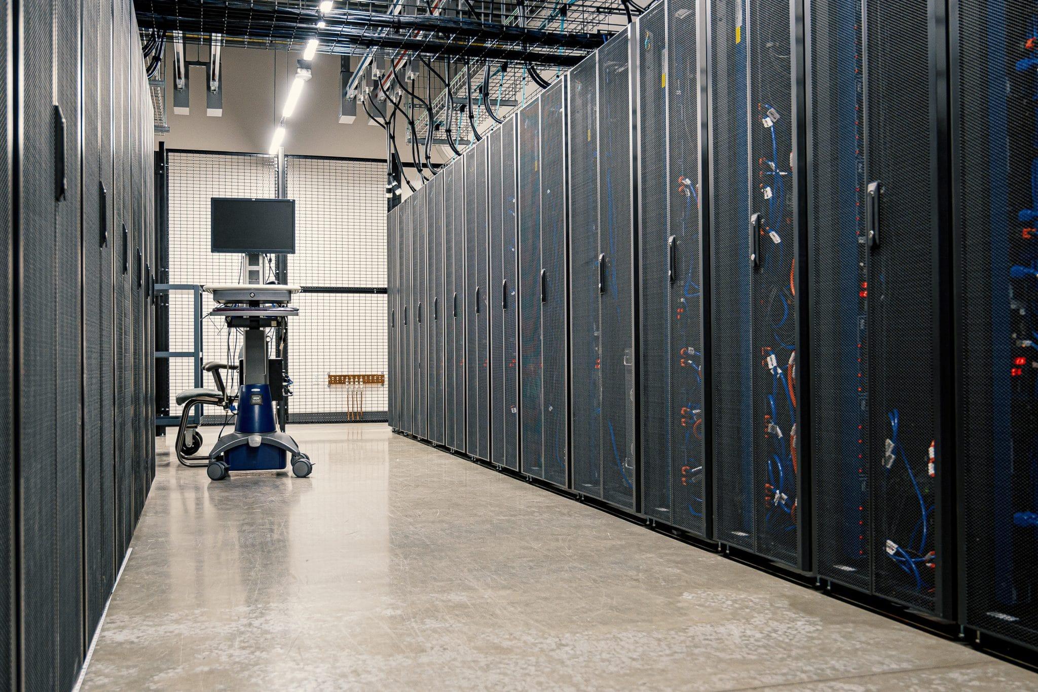 La Maintenance Informatique, Qu'est-ce que c'est?