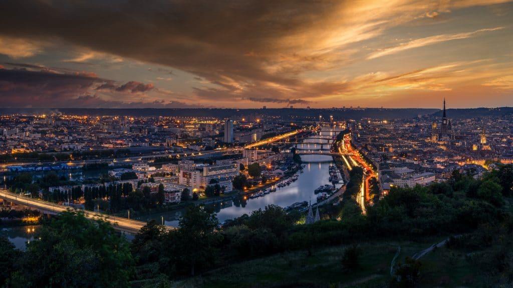 Les-services-proposés-par-notre-prestataire-informatique-et-partenaire-à-Rouen