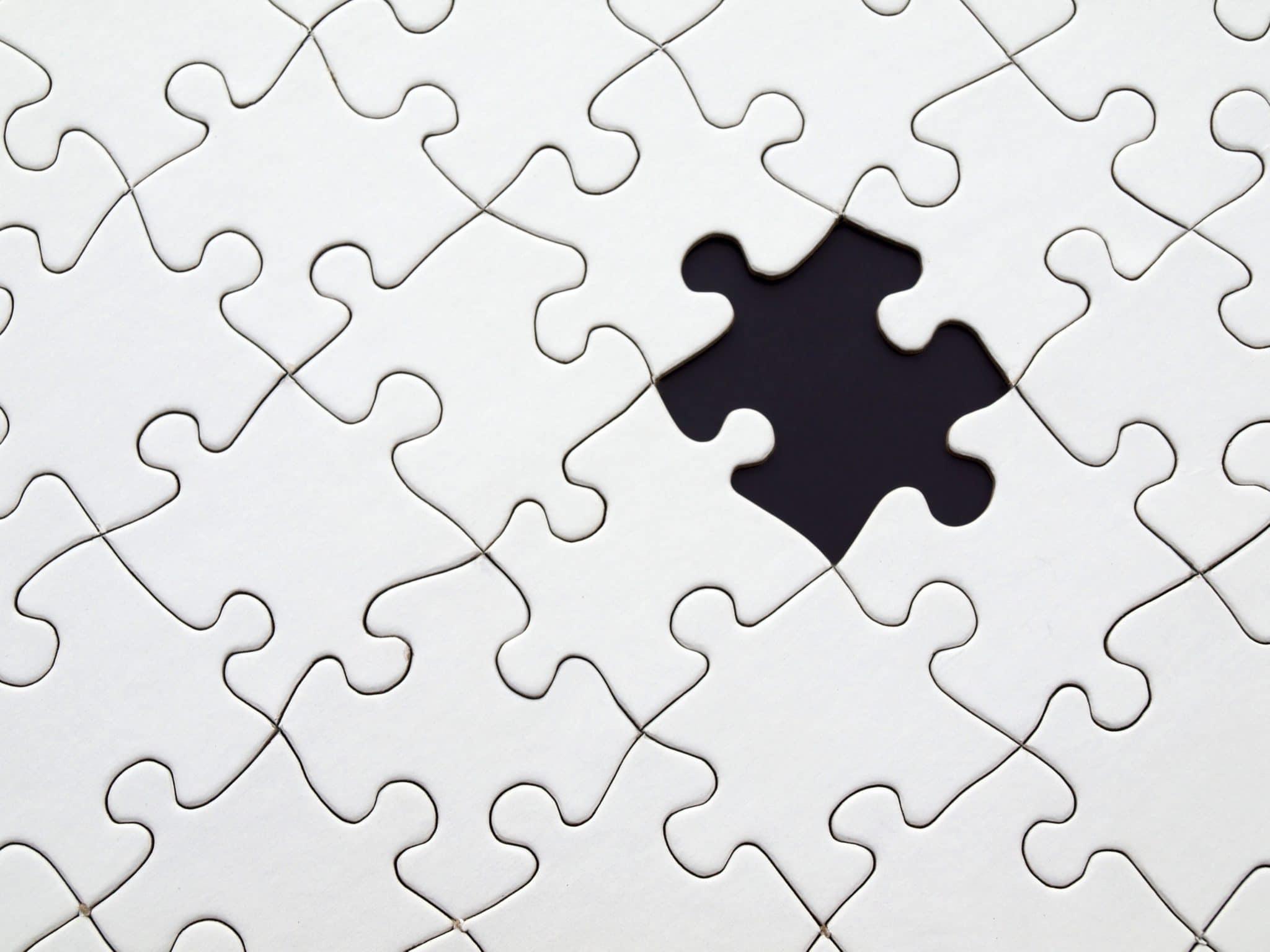 Nos Solutions de Maintenance Informatique