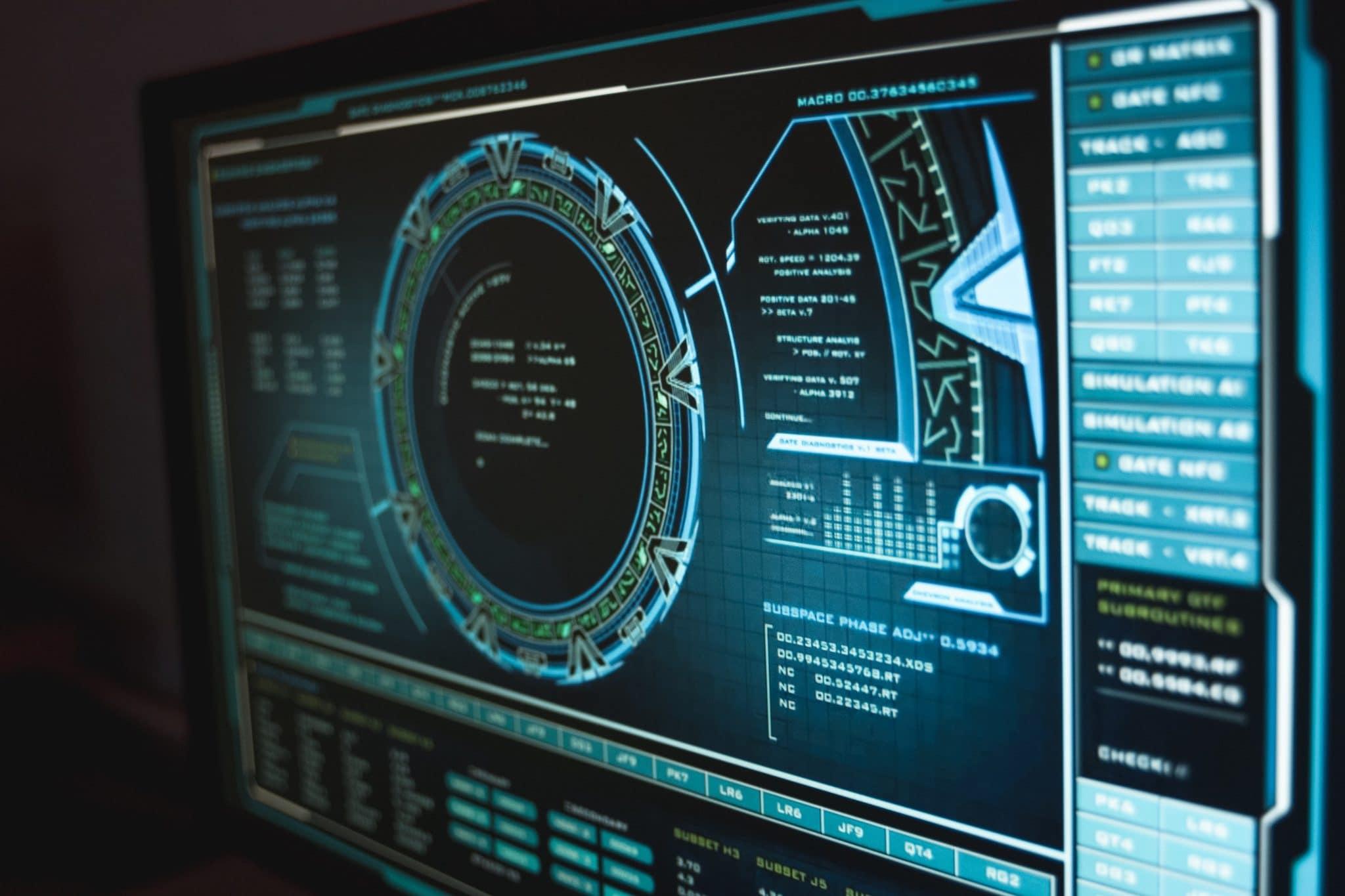 Sécurité Informatique : Les Dernières Cyberattaques en Normandie